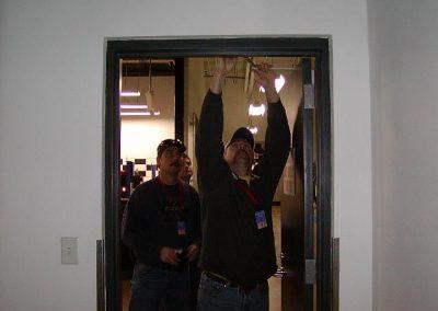 2005 ncm trip 027