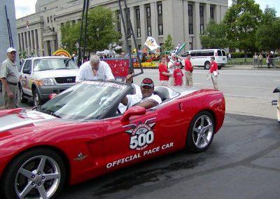2005ims007