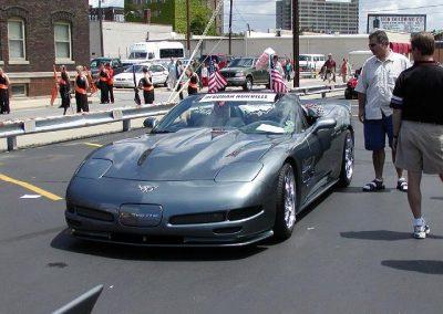 2005ims011