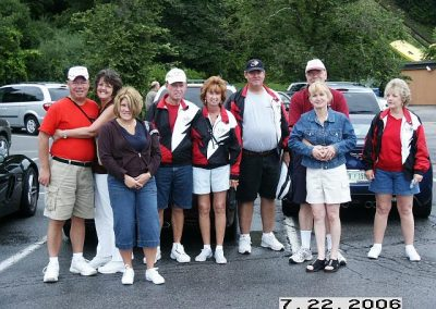 2006 Niagara Falls 011