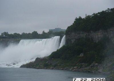 2006 Niagara Falls 023