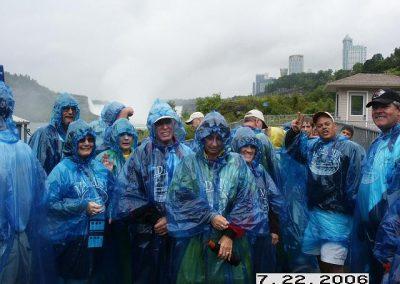 2006 Niagara Falls 036