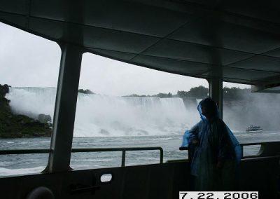 2006 Niagara Falls 041