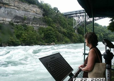 2006 Niagara Falls 063