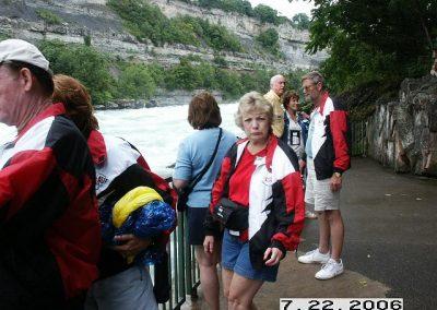 2006 Niagara Falls 067