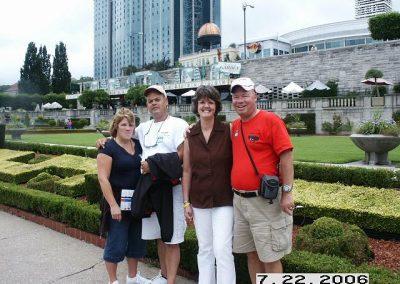2006 Niagara Falls 073