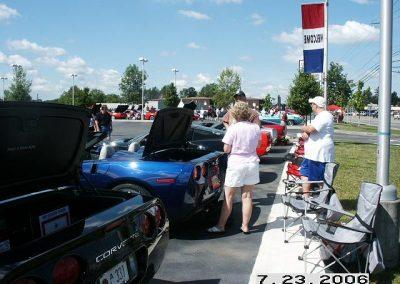 2006 Niagara Falls 082