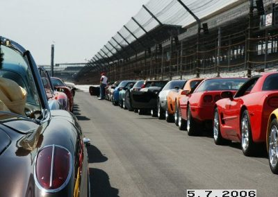 200690thCorvetteTrackLap028