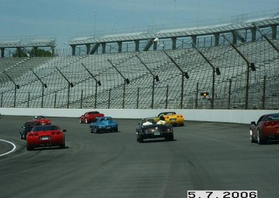 200690thCorvetteTrackLap039