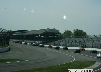 200690thCorvetteTrackLap042