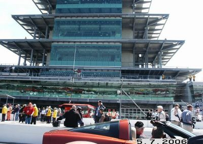 200690thCorvetteTrackLap056