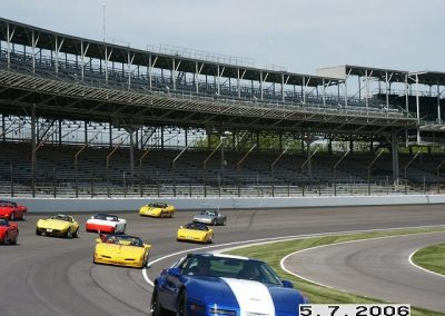 200690thCorvetteTrackLap072