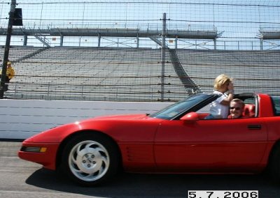 200690thCorvetteTrackLap075