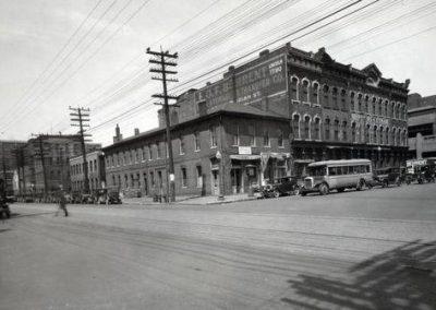 Building1920