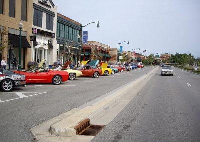 Car Show 18 Aug 07 043