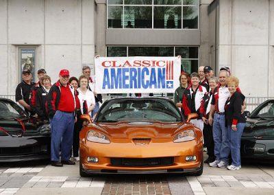 Classic American_Apr282009_0378