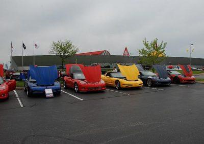 Friday_car_show_184