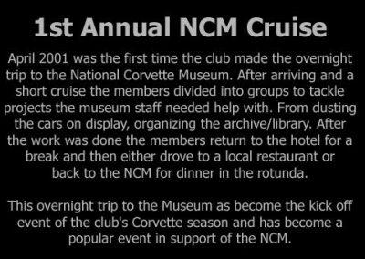 NCMcard