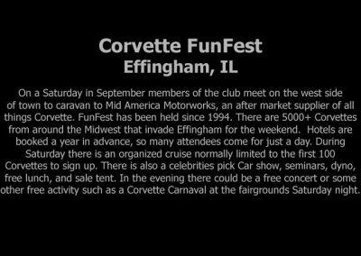 funfestcard