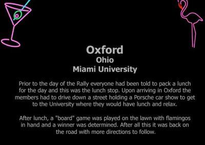 oxfordcard