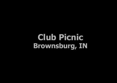 picniccardt