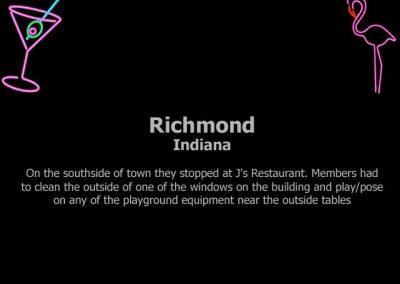 richcard