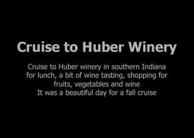 winerycard